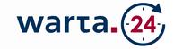 Warta24 Online Kod promocyjny wartadirect Travel Dom OC AC Kalkulator